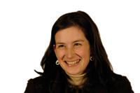 BALMER-KARLEN Nicole