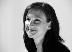 DARBELLAY-QUINODOZ Anne-Laure
