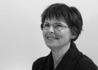 DELALOYE Anne-Laure