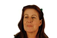 DINI-BESSARD Christiane