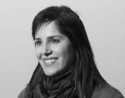 FERREIRA Sonia