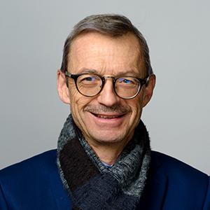 MAYORAZ Marc-André