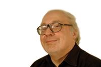 PUTALLAZ Pierre-Alain