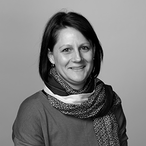 REUSE-ROSSA Geneviève